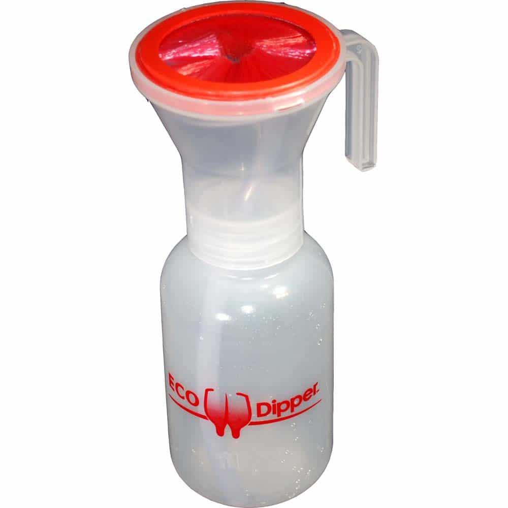 ECO-Dipper™