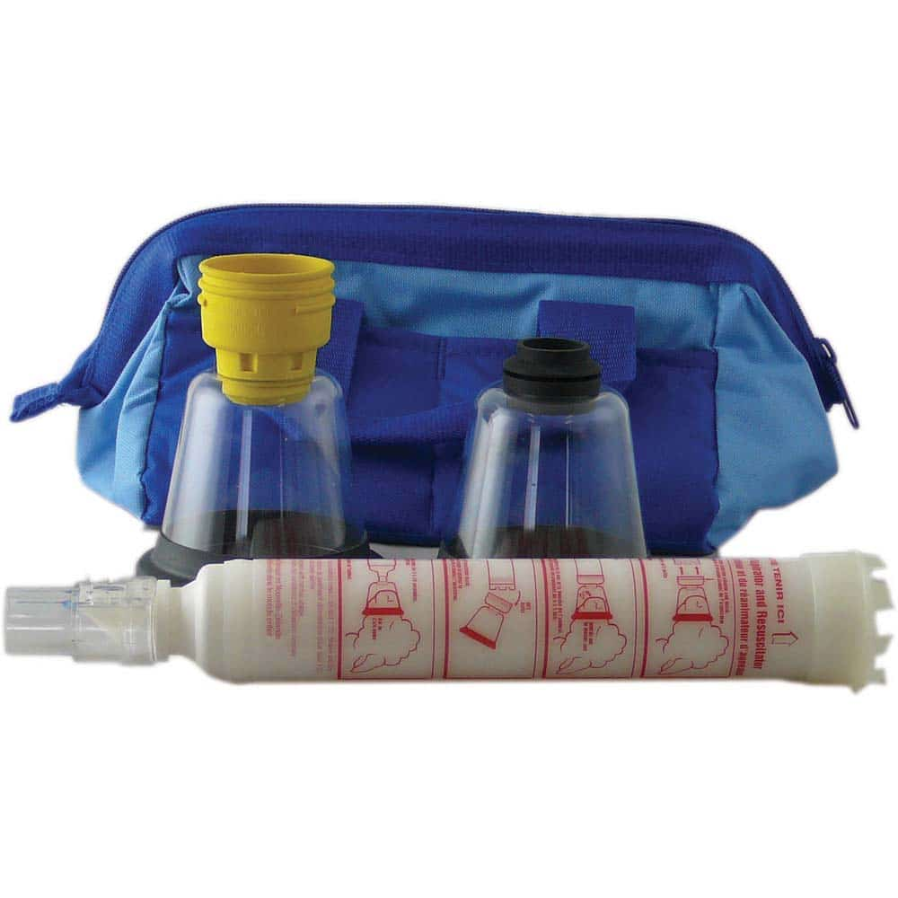 Lamb Resuscitator