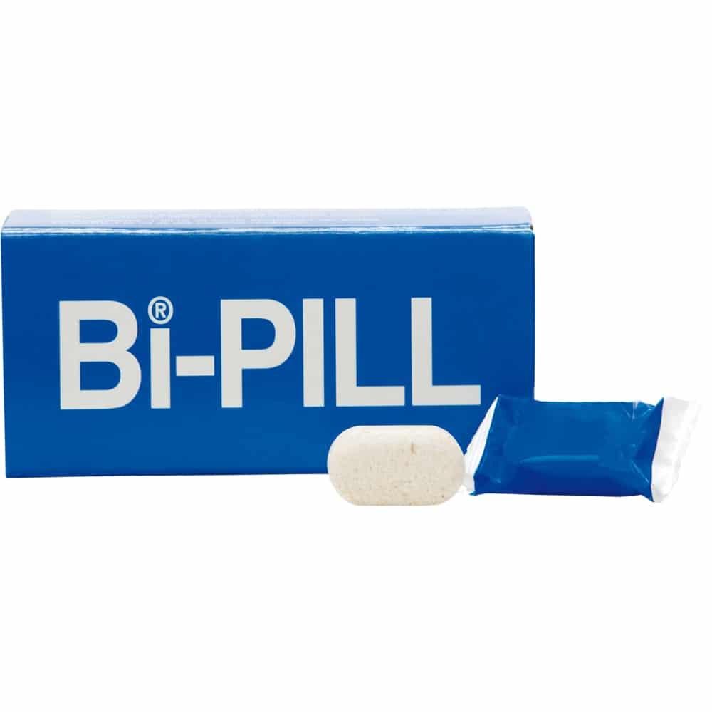 VUXXX Bi-Pill